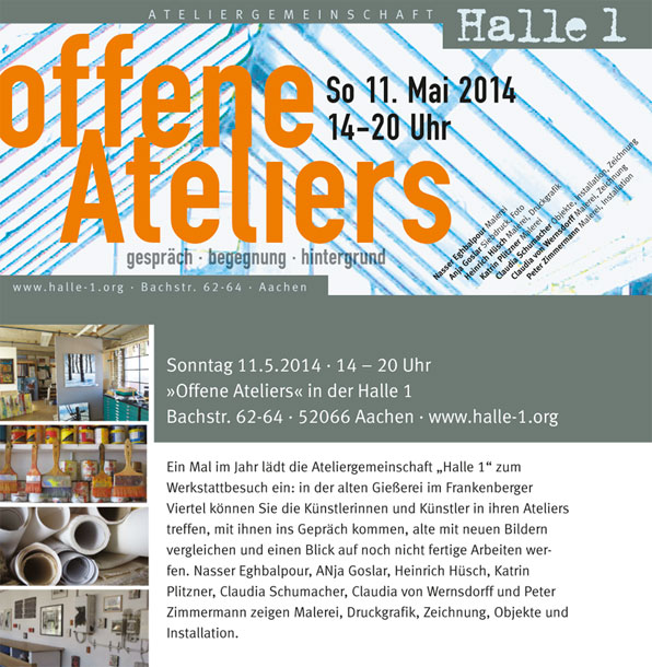 OffeneAteliers-Hall1-2014-05-11