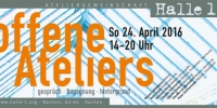 thumb Offene Ateliers Flyer 2016 04 24 1